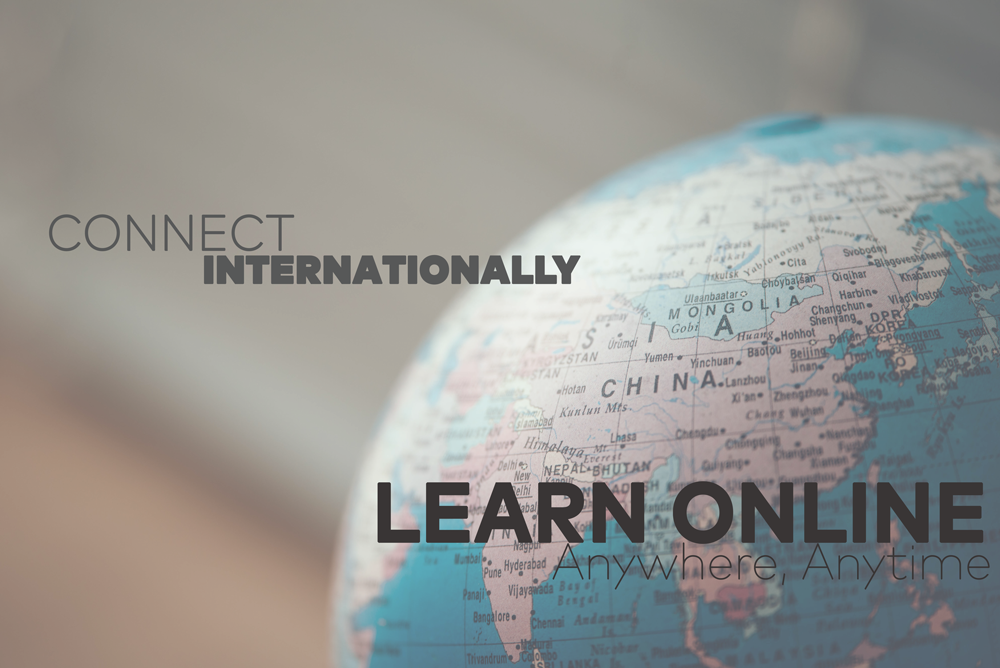 PROTOTYPE-LEARNONLINE-CONNECTINTERNATIONALLY-BANNER-ENGLISH-ANYTIME-OPENING-PAGE.png