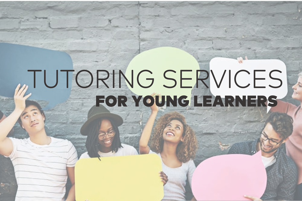 PROTOTYPE-TUTORING-SERVICESFORYOUNGLEARNERS-BANNER-ENGLISH-ANYTIME-OPENING-PAGE.png
