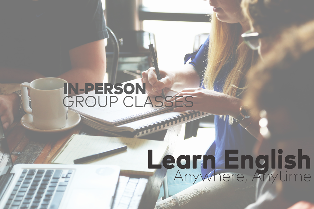 inperson-groupclasses-banner-PROTOTYPE-BANNER-ENGLISH-ANYTIME-OPENING-PAGE.png