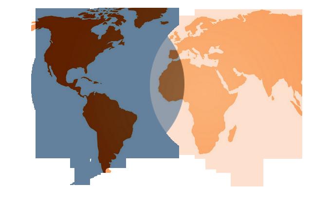SMALL-LOGO-ENGLISHANYTIME.EU-ENGLISTCLASSESANYTIME.COM-STUDYENGLISHANYTIME.COM.png
