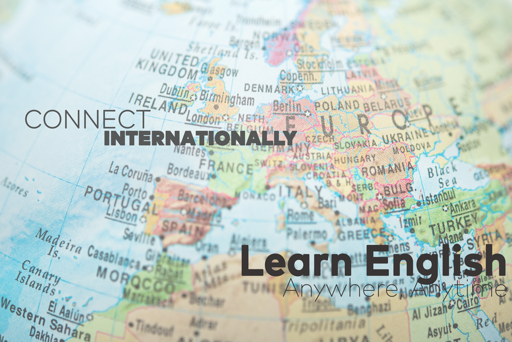 onlineenglishclasses-global-international-brussels-berlin-paris-germany-mexico-china-india-portugal-italy-usa-america-SMALLGROUPCLASSESPROTOTYPE-BANNER-ENGLISH-ANYTIME-OPENING-PAGE.png
