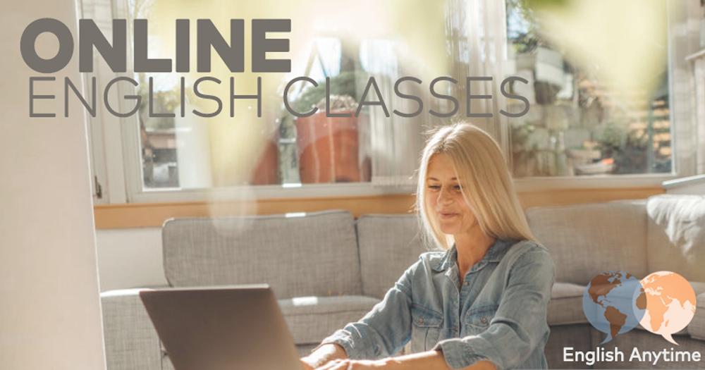 Onlineenglishclasses-learnenglishonlinetoday-brussels-paris-stockholm-gotenburg-malmo-sweden-germany-berlin-belgium-turkwy-usa--mexico-www.englishanytime.eu-studyenglishanytime.com-learnenglishchina-englishclassesanytime.com.png