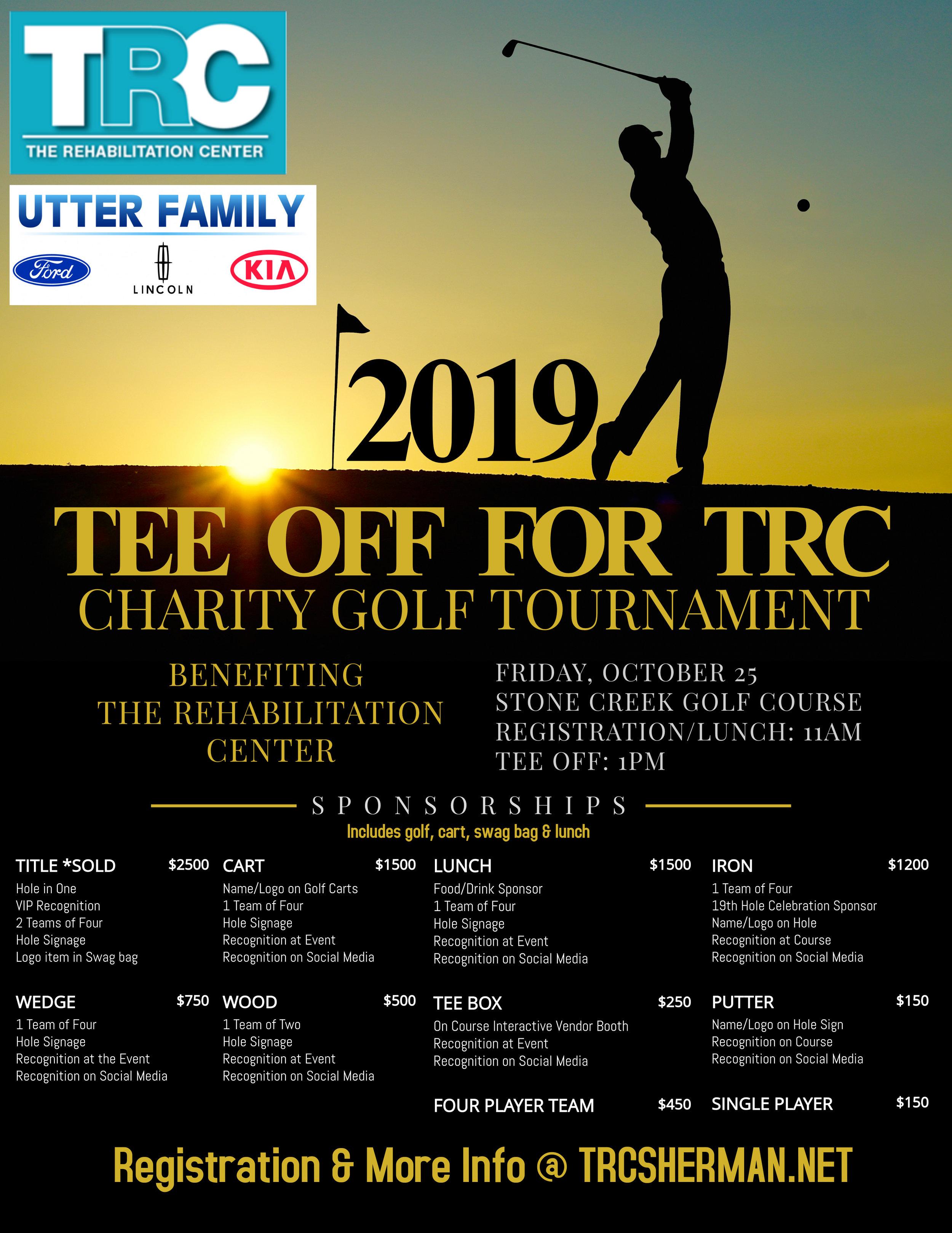 Copy of Golf Tournament Flyer Template (1).jpg