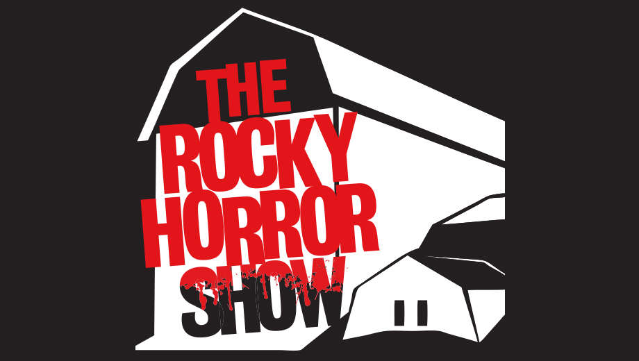 Rocky Horror Bucks County Poster.jpg