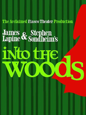 1key - Into The Woods - image 17823_show_portrait_large.jpg