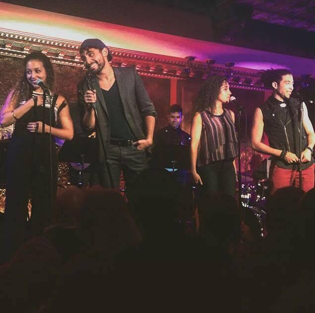 2015 cabaret family.jpg