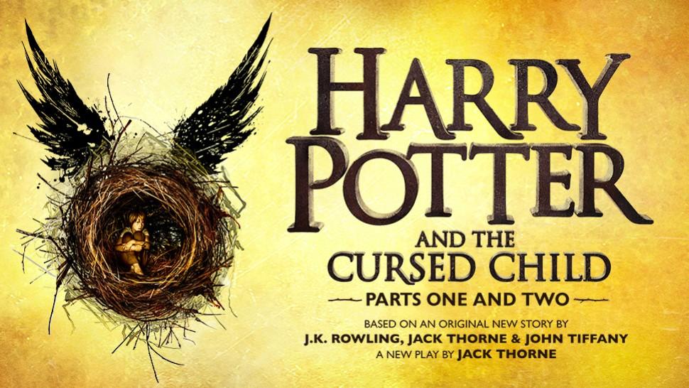 Harry Potter Poster - Broadway JPEG.jpg