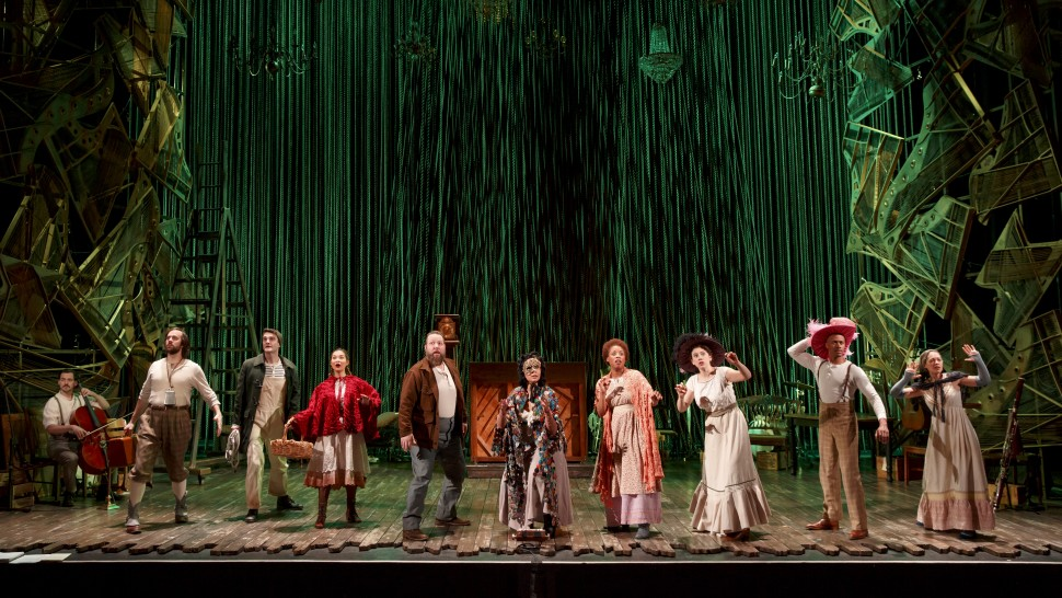 Into the Woods - tour - DC.jpg