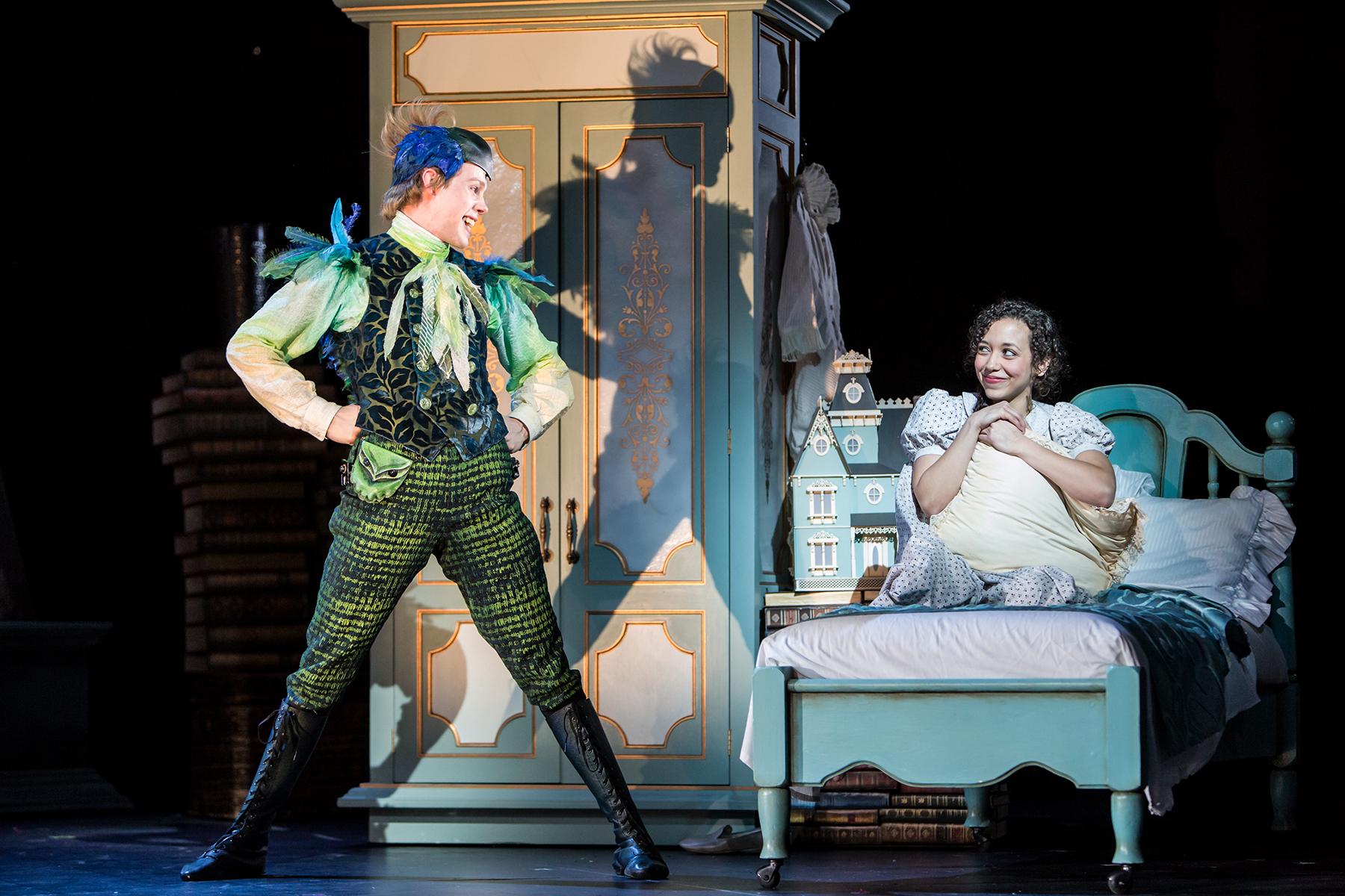 MN - Alanna in Peter Pan.jpg