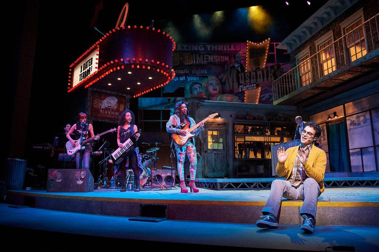 Little Shop of Horrors-  Seymour and Band.jpg