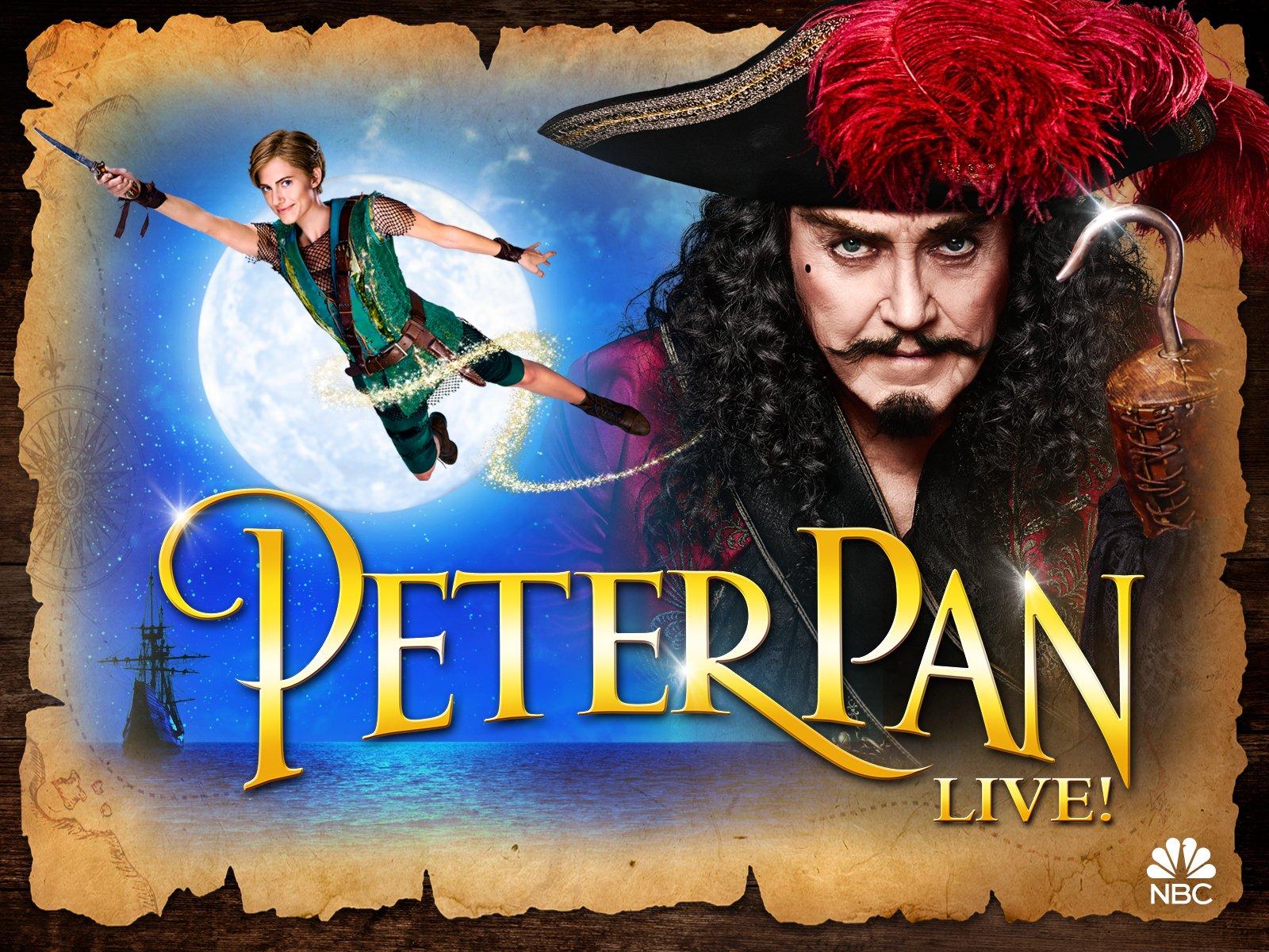 Peter Pan Live - key image.jpg
