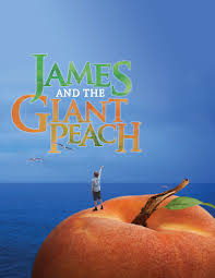 James and The Giant Peach poster.jpg