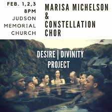 CC - Desire Divinity poster.jpg