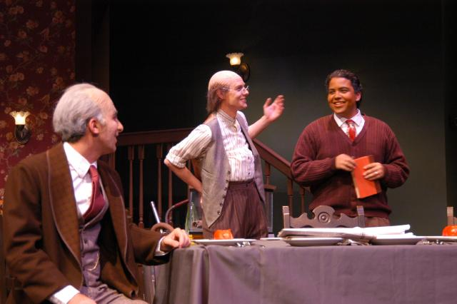 2005 Fall - Blake in You Can't Take It With You - Whitman.jpg