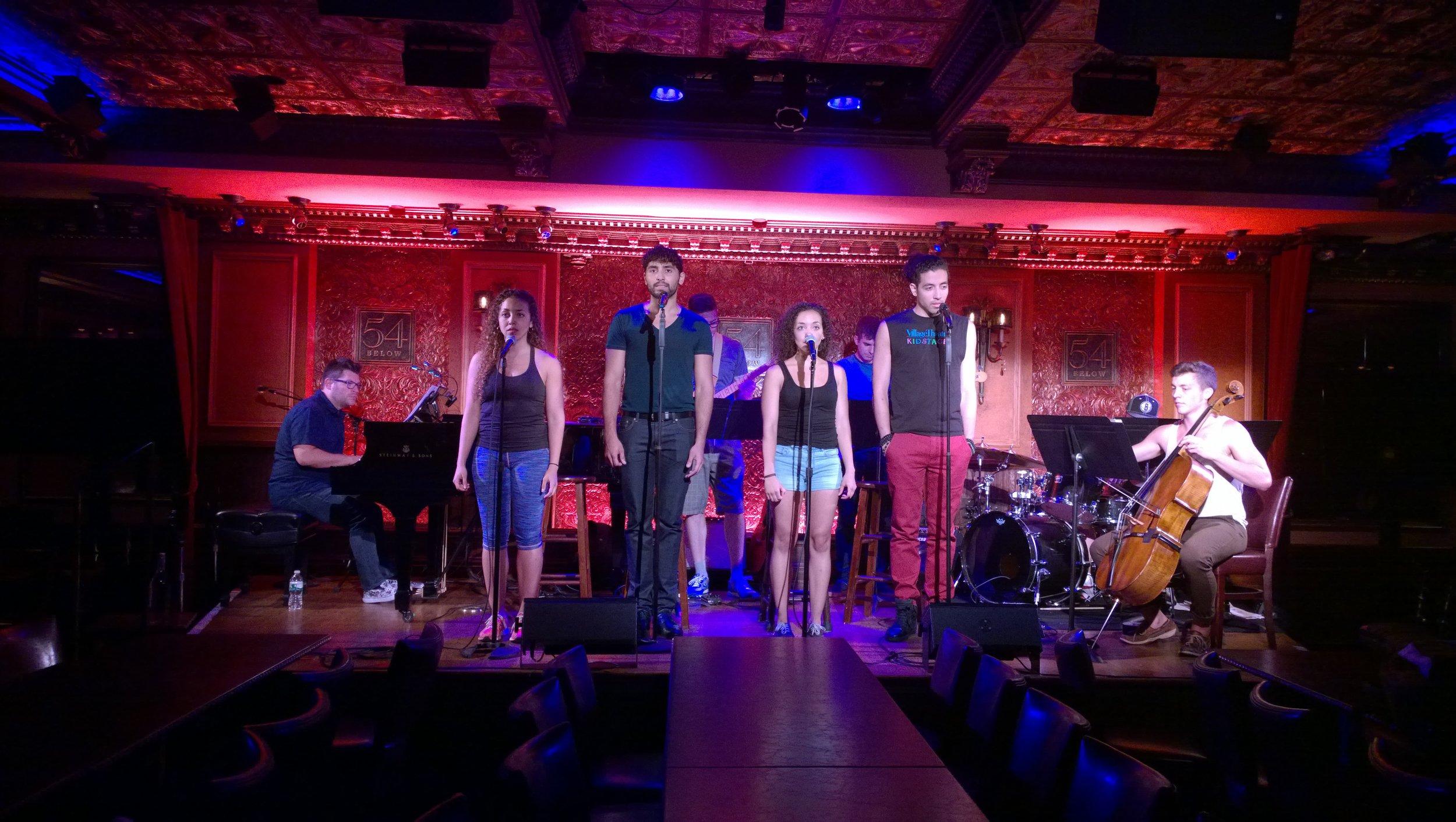 2015 August - Saunders Siblings Cabaret.jpg