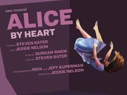 1key - Alice by Heart - poster.jpg