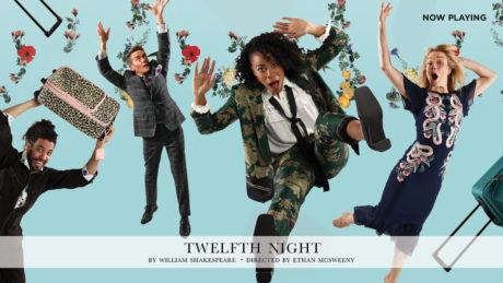 twelfth-night-footer-460x259.jpg