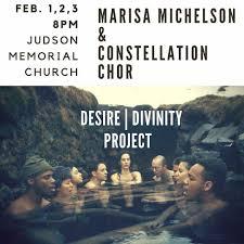 Constellation Chor - poster.jpg