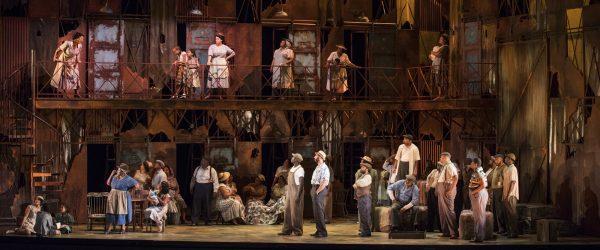 2011 - Porgy and Bess cast - 180808_PorgyBess_DR-40_PN-e1534305583351-600x250.jpg