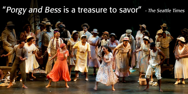 1key - 2011 Porgy and Bess - Claire dancing plus.jpg