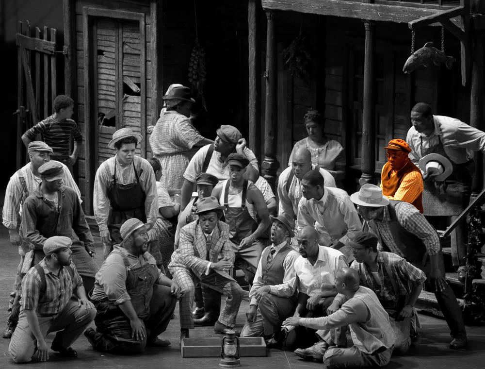Porgy and Bess - men.jpg