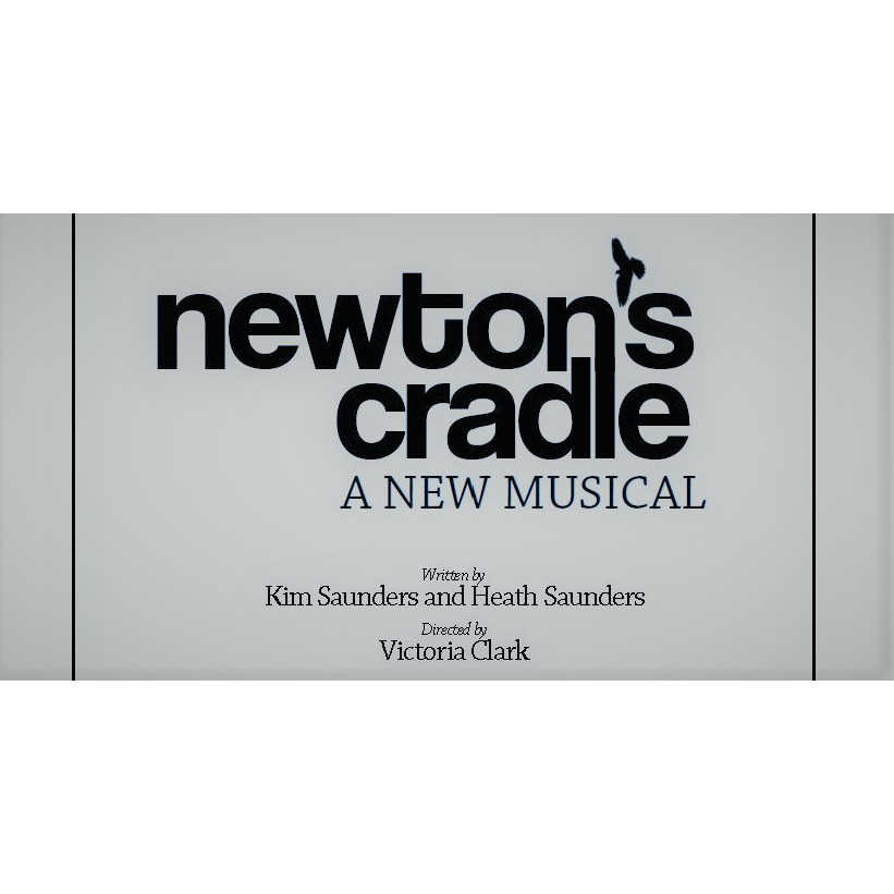 Newton's+Cradle+poster.png