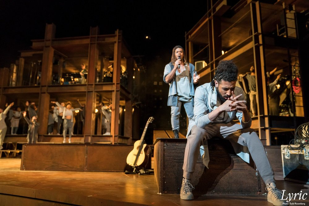 JESUS+CHRIST+SUPERSTAR+Returns+to+Broadway+at+Lyric+Opera+of+Chicago.jpg