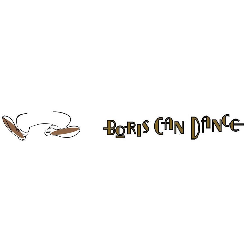 BCD-Web-Banner.jpg