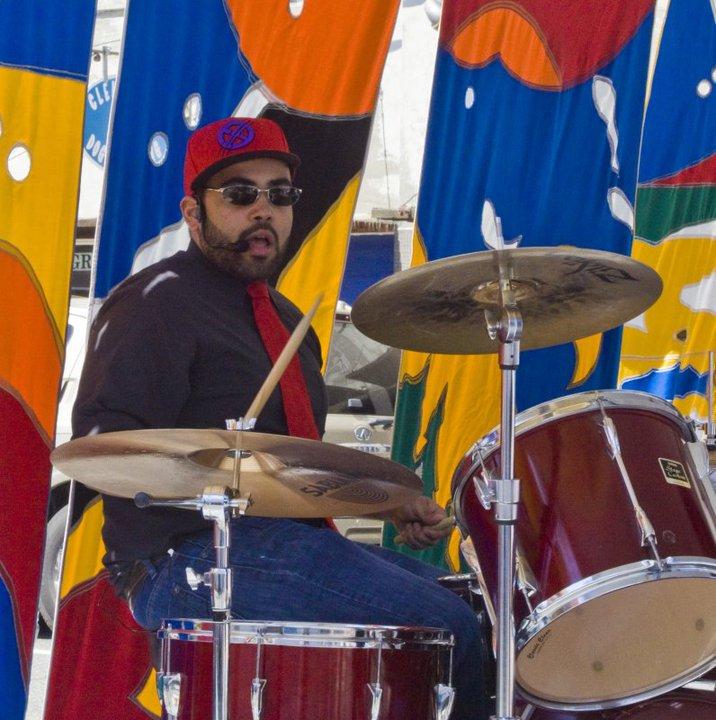 2011 Blake-Saunders-drums1.jpg