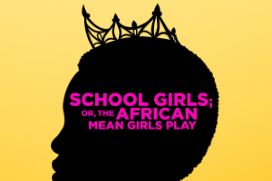 school-girls-or-the-african-mean-girls-play-logo-86191 POSTER.jpeg