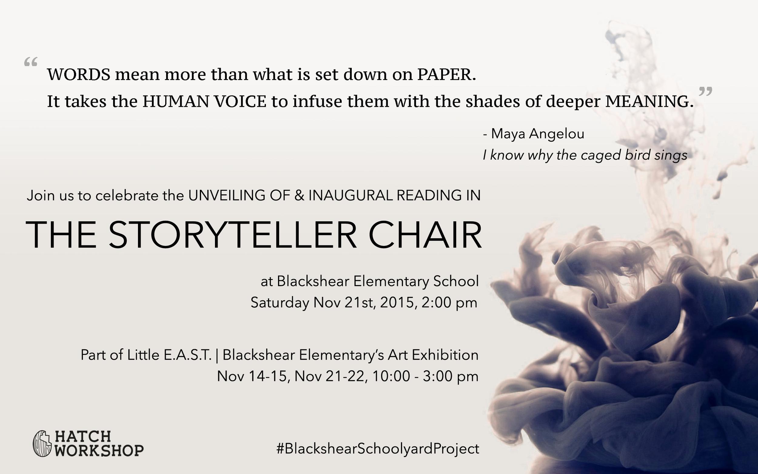blackshear-storyteller-chair-5.png