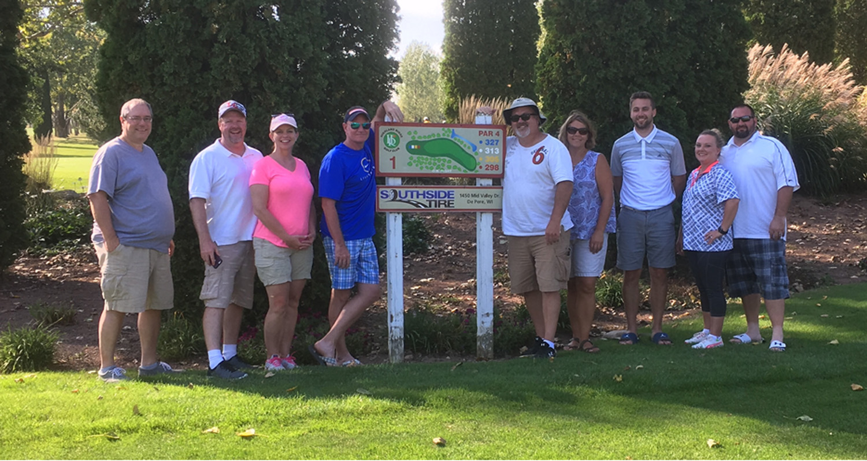 1st Annual M2 Golf Outing.jpg