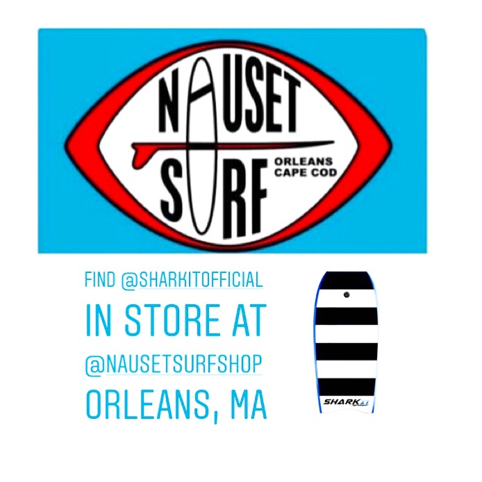 Nauset Surf and Sharkit.JPG