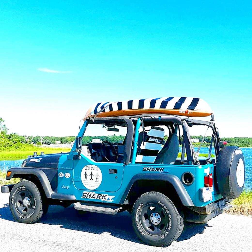 Jeep2.JPG