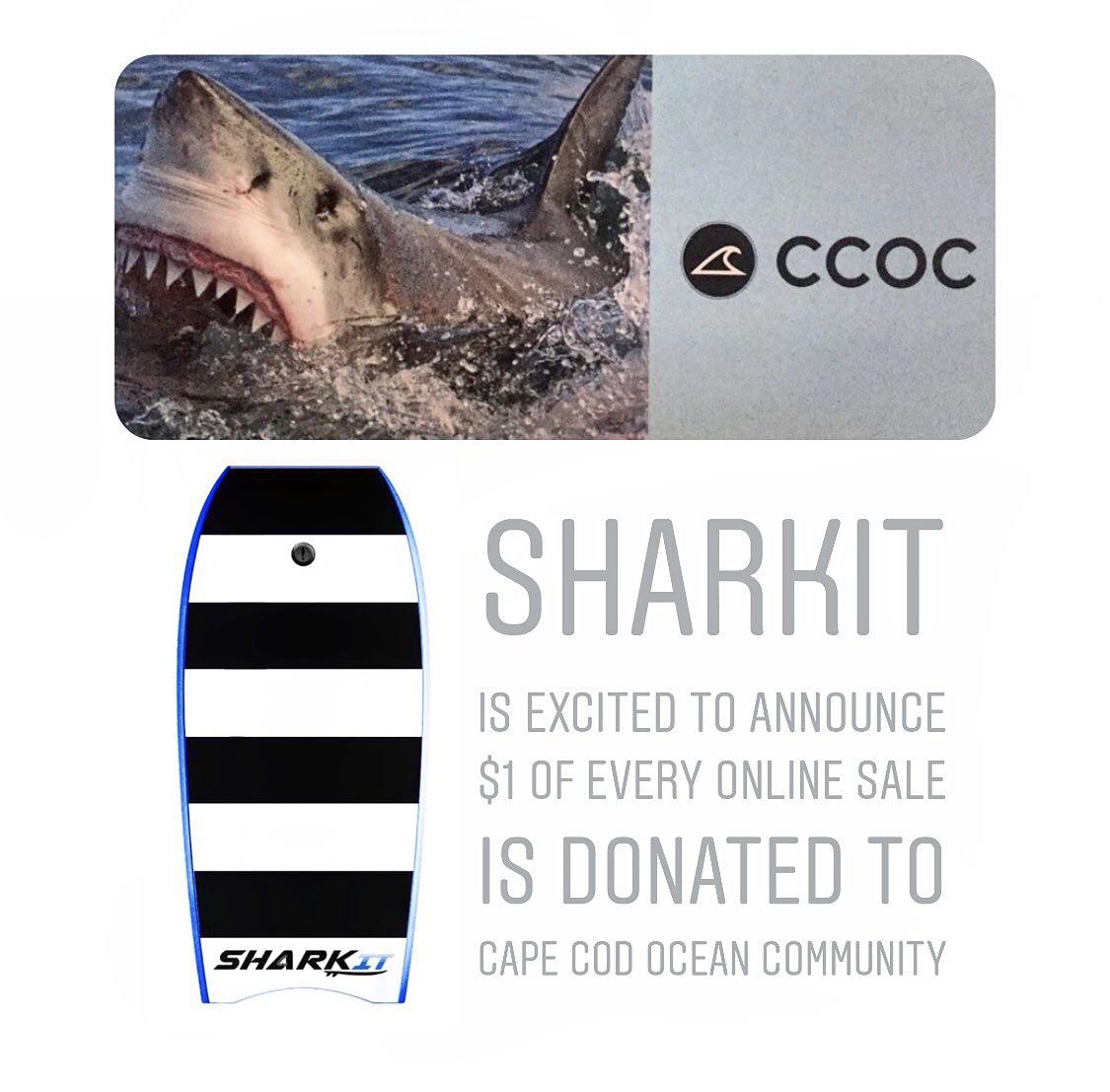 CCOC donation.jpg
