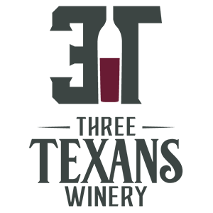 3T-WINERY-COLOR copy-cropped.png