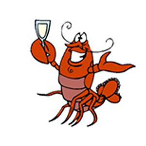 3-Texans-Crawfish-Boil-edited.jpg