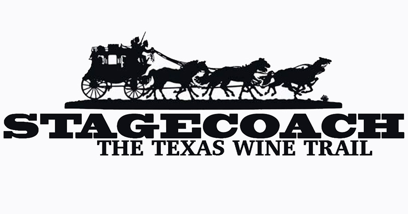 3-Texans-Vineyard-and-Winery-Stagecoach-wine-trail-edited.jpg