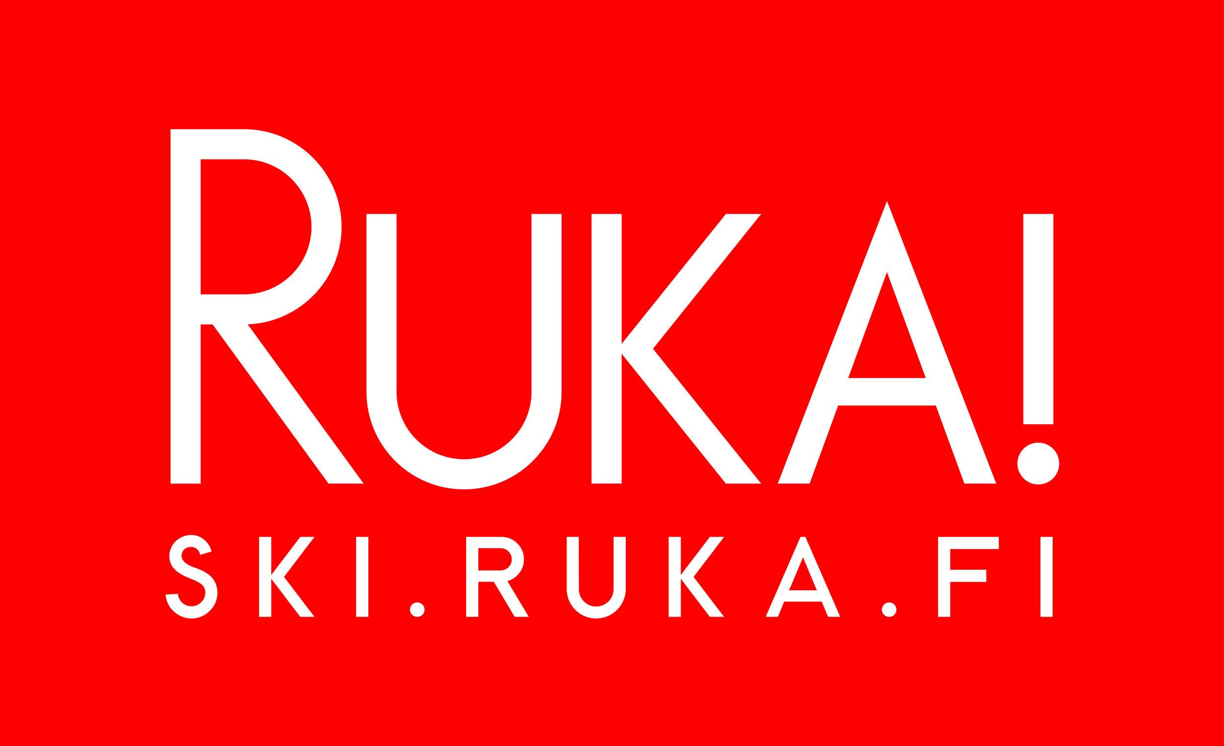 AG_logo_Ruka_rgb.jpg