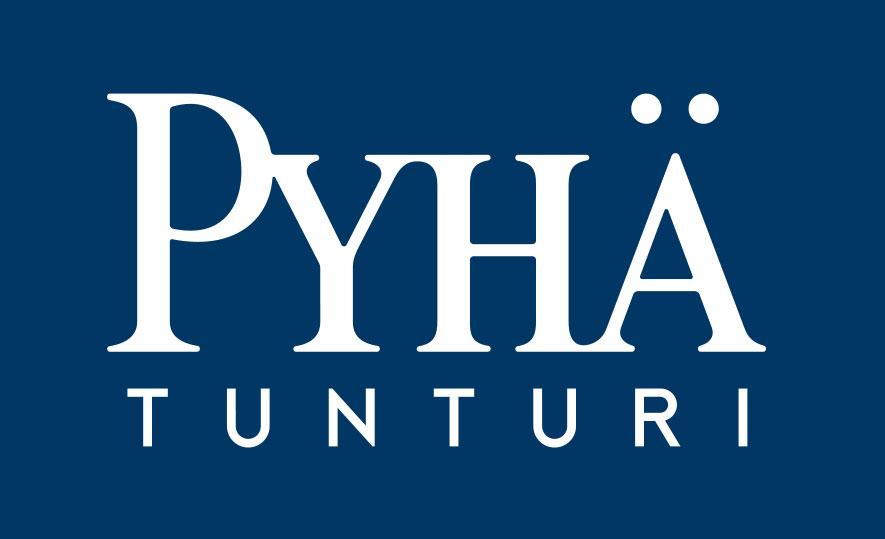 AG_logo_Pyhä_rgb.jpg