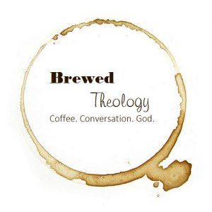 Brewed Theology. - Science & Faith. Oil & Water or Heart & Soul?When was the first time you felt your faith bump up against a claim made by science? Numerous scripture passages describe God's past and ongoing creative work. Dr. David O'Hara, a professor at Augustana University and Dr. Eric Larson from Sanford will facilitate crafted conversations that bring together science and faith.