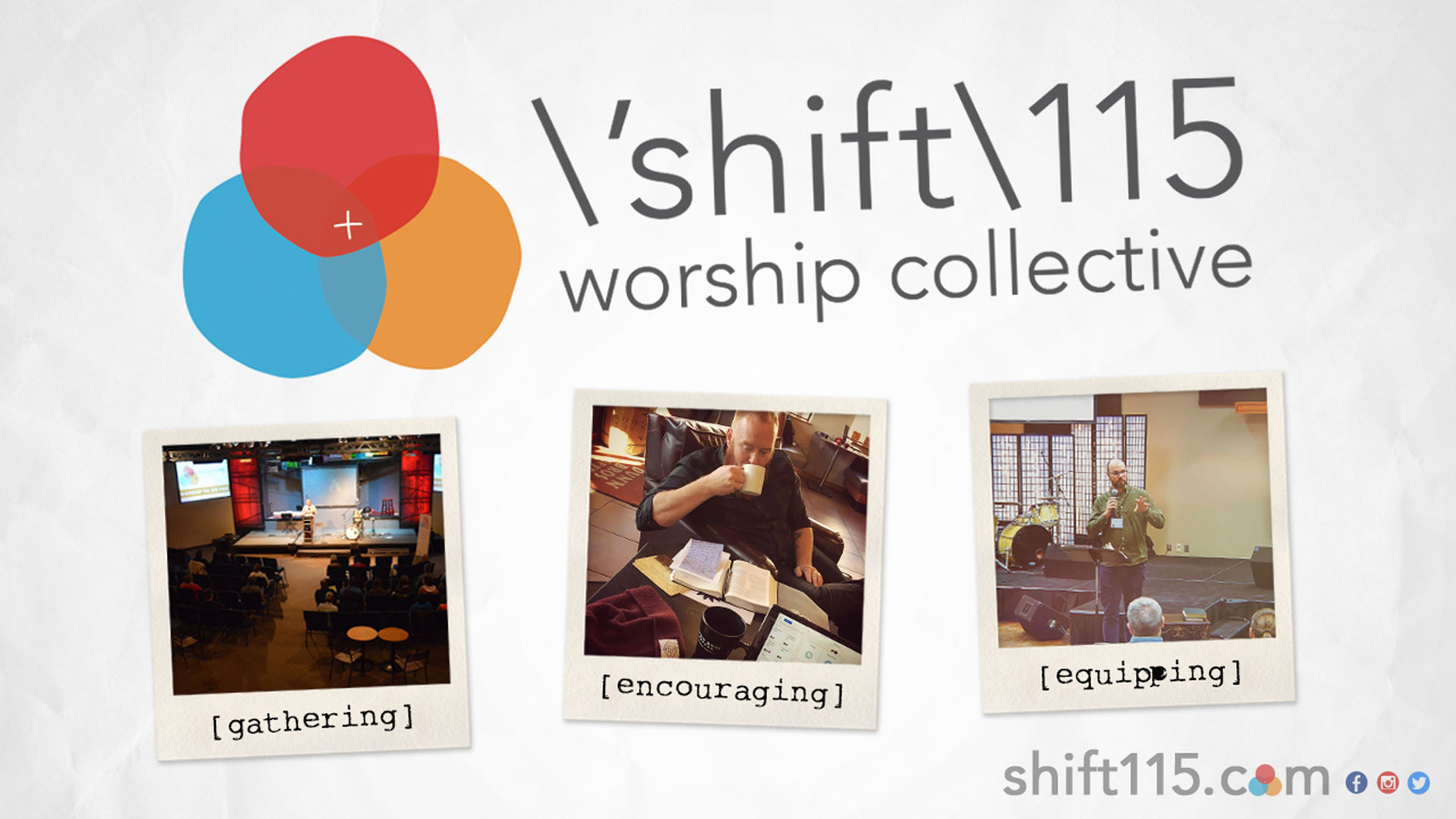 Shift115-Screen-1920x1080-widescreen.jpg