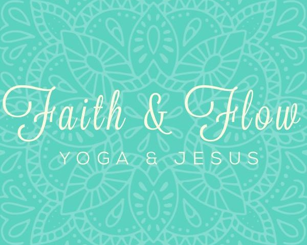 faith+%26+flow.jpg