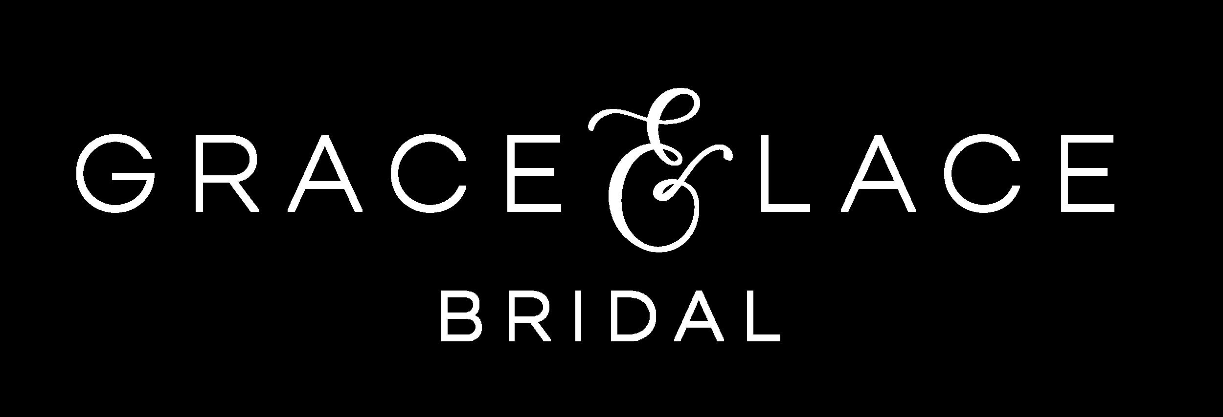 Grace & Lace Bridal_White-04.png