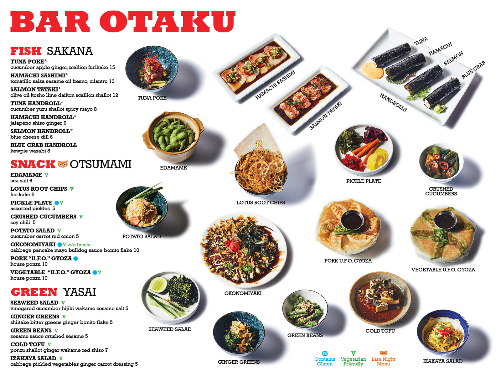 bar_otaku_food_menu_050819_pg1_1600w.jpg