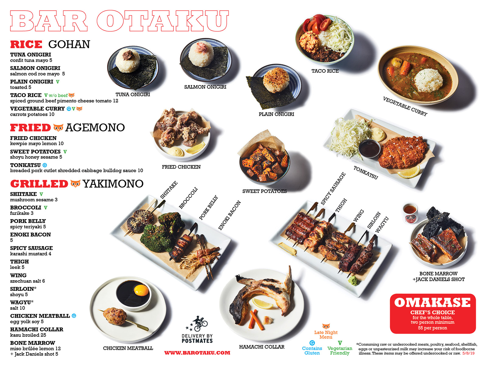 bar_otaku_food_menu_050819_pg2_1600w.jpg