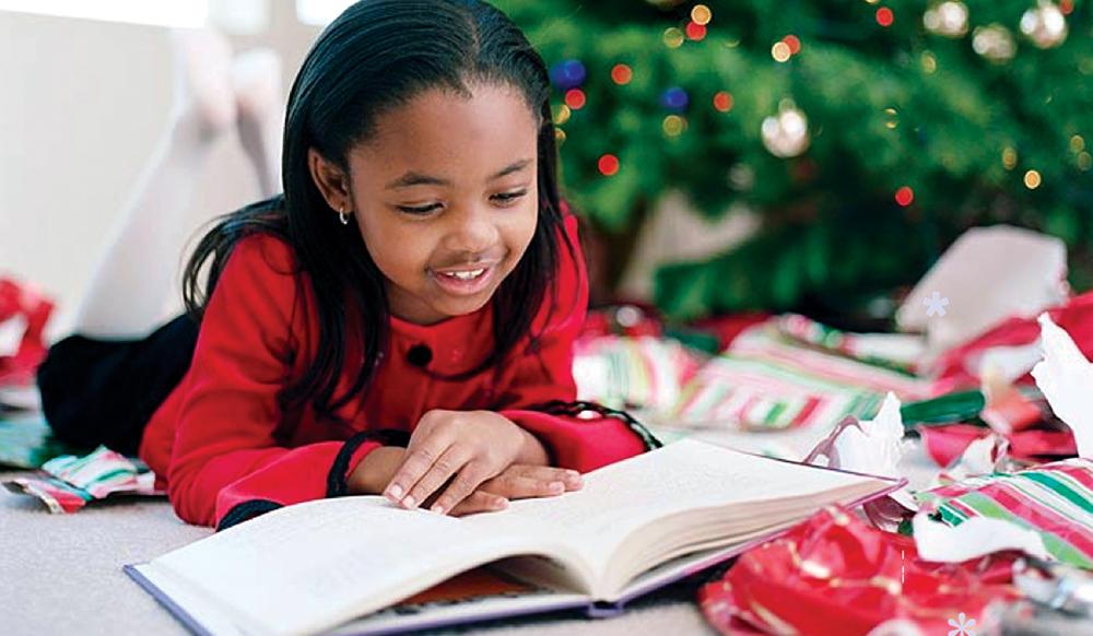 Girl reading Book_1.jpg