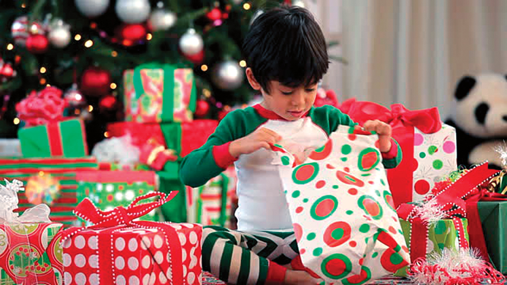 Application For Chesterfield County Christmas Mother 2020 About Us — CCH Christmas Mother