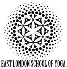 East London School Of Yoga.jpeg