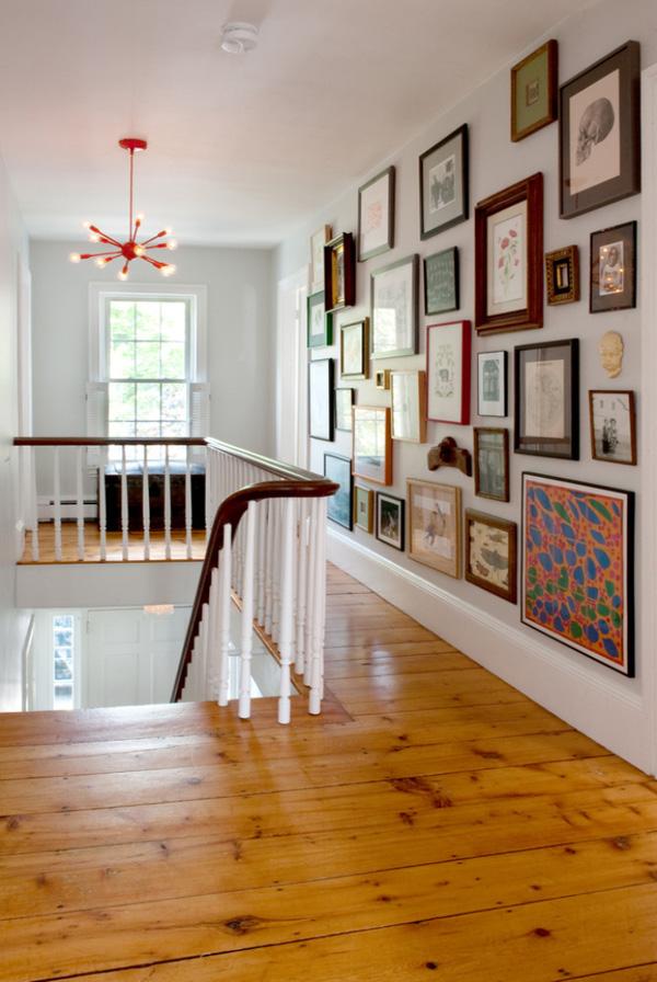 floor-to-ceiling.jpg